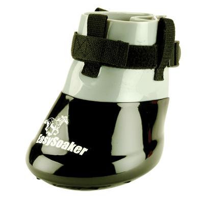 Bota de irrigación Easy Soaker de Easy Care