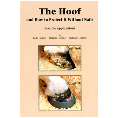The Hoof and how to protect it