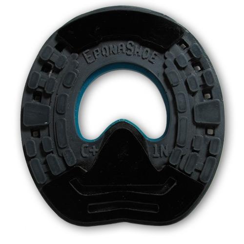 Herradura especial - poliuretano EponaShoe