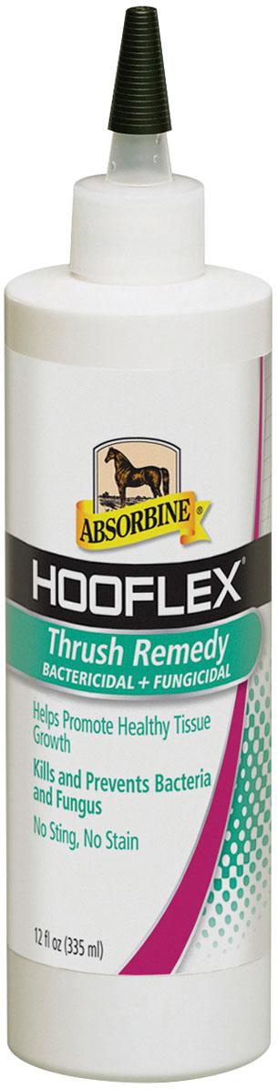 Hooflex de Absorbine