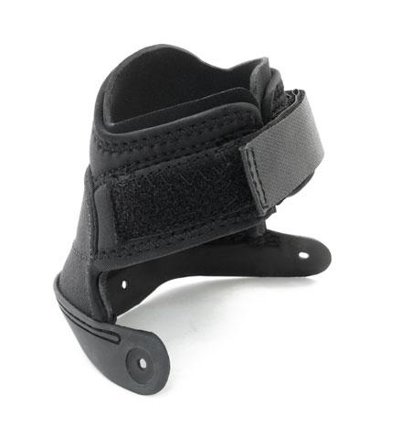 Bota Easyboot Glove de Easycare