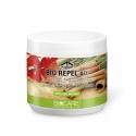 Repelente en gel Veredus Bio Repel Gel