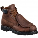 Botas de seguridad Red Wing Shoes Worx