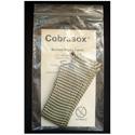 Cobrasox Sigafoos