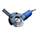 Amoladora eléctrica angular Pferd UW 9/100 SI 230 V