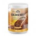 Pomada renovadora Veredus Golden Hoof