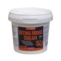 Repelente en crema Equimins Biting Midge