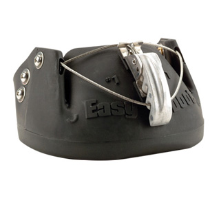 Zapato Easyboot de Easy Care