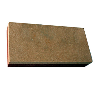 Piedra ancha para afilar Velthuis