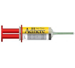 Resina + boquillas Vettec Adhere