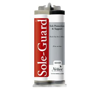 Resina Glue-u Sole Guard