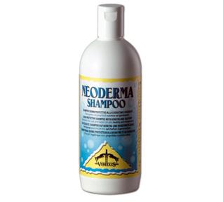 Champú dermo-protectivo Veredus Neo Derma