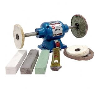 Kit mantenimiento herramienta Londonderry