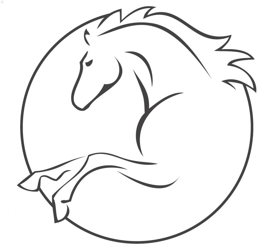 Amoladora eléctrica Pferd